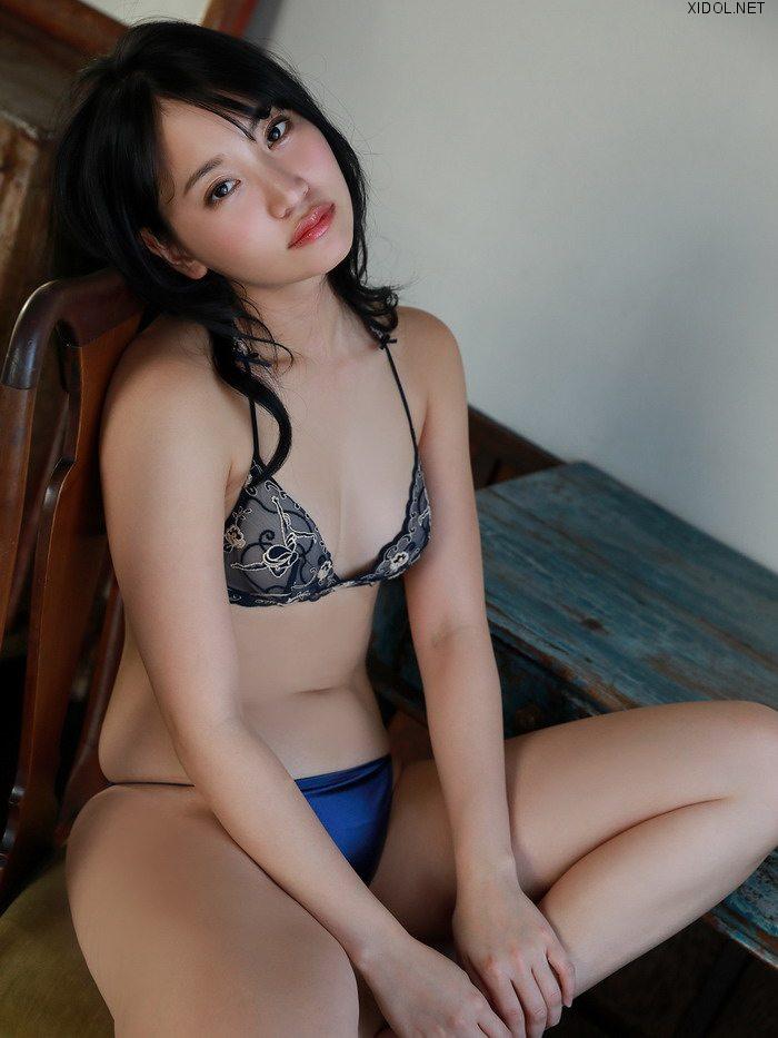 1678 - [Sabra.net] 2019.03 Strictly Girl 永尾まりや『まりやに首ったけ!2』