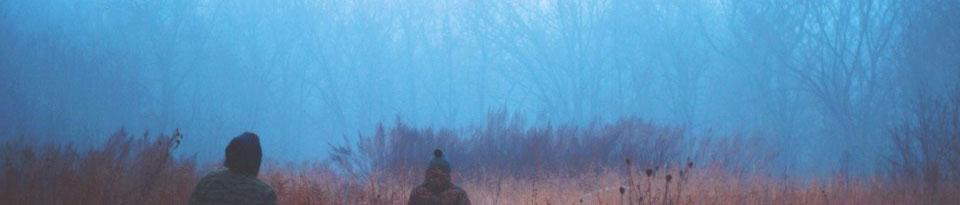山崎水愛の画像 p1_9